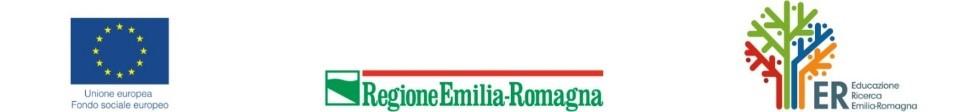 Logo fare impresa